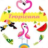 Link TROPICANA