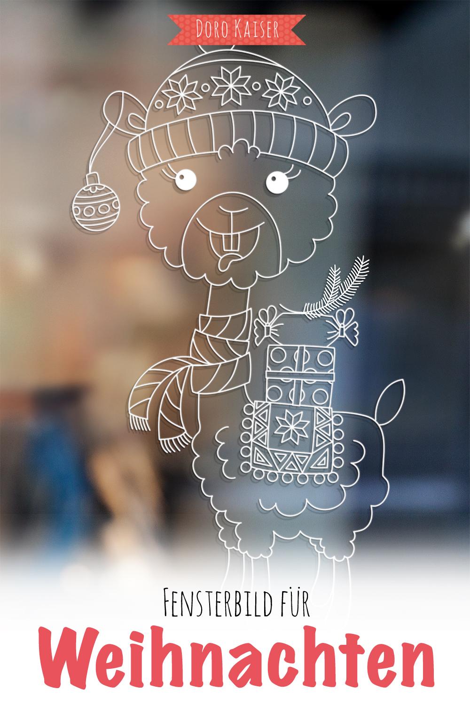 Entdecker Abc Für Kinder Und Fensterbild Doro Kaiser Grafik